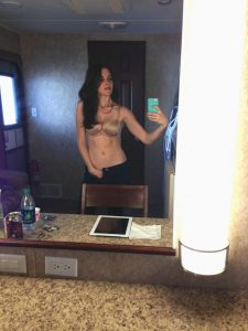 Alison Brie Nude Leaked Photos 8