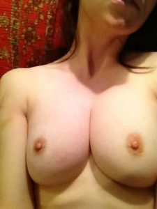 Alison Brie Nude Leaked Photos Fappening 006