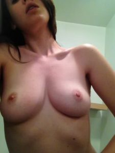 Alison Brie Nude Leaked Photos Fappening 012