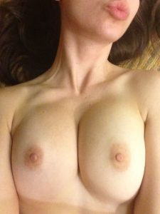 Alison Brie Nude Leaked Photos Fappening 024