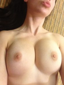 Alison Brie Nude Leaked Photos Fappening 025