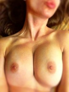 Alison Brie Nude Leaked Photos Fappening 026