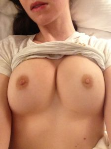 Alison Brie Nude Leaked Photos Fappening 031