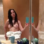 Alison Brie Nude Leaked Photos Fappening 043