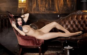Amanda Seyfried Nude And Sucking Dick Leaked Photos 009