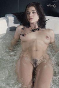 Chloe Grace Moretz Nude Images 002
