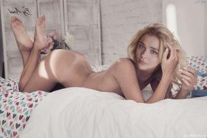 Chloe Grace Moretz Nude Images 013