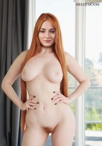 Sophie Turner Nude Hot Photos You Can't Ignore 001
