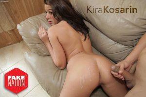 Kira Kosarin Nude 007