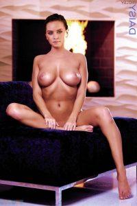 Daisy Ridley Nude 002