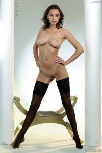 Daisy Ridley Nude 012