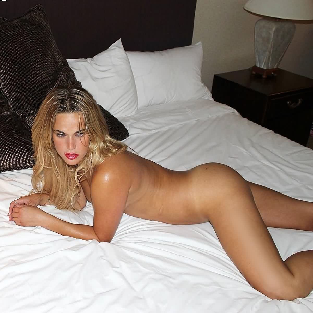 50+ Nude Photos Of CJ Perry Or Better Known As Lana Of WWE