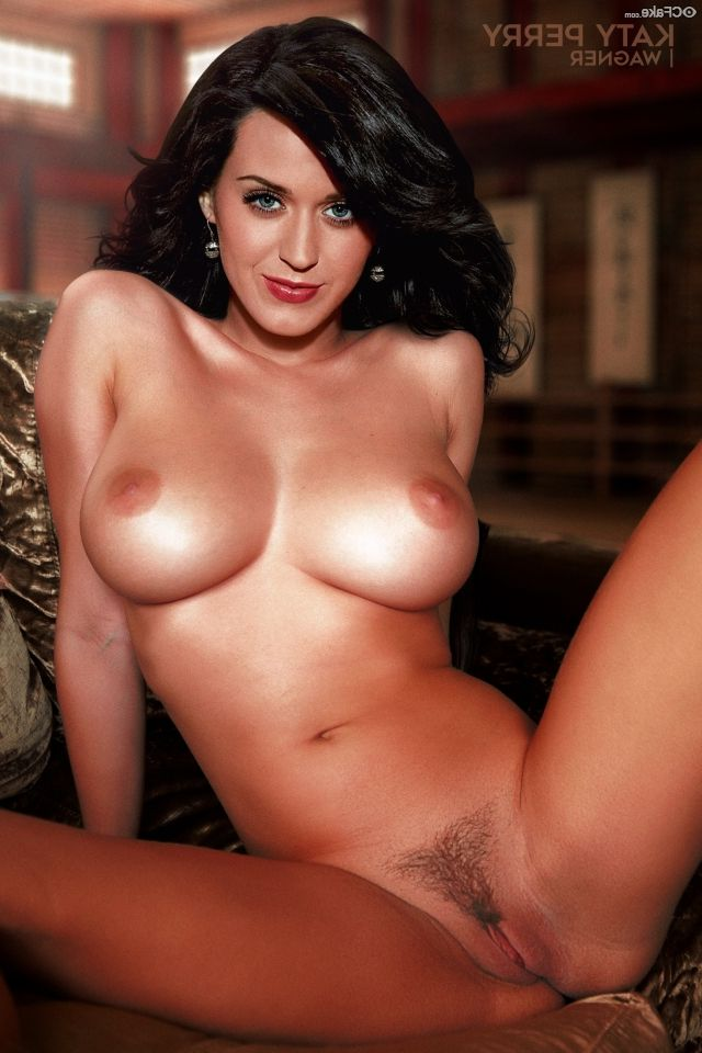 Katy Perry Nude 001