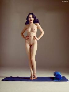 Katy Perry Nude 008