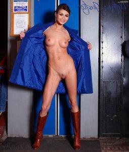 Victoria Justice Nude 011