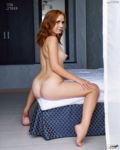 Amy Adams Ass Photos 003