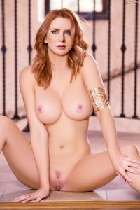 Amy Adams Nude Photos 001