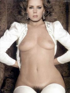 Amy Adams Nude Photos 006