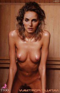Natalie Portman Nude Pics 001