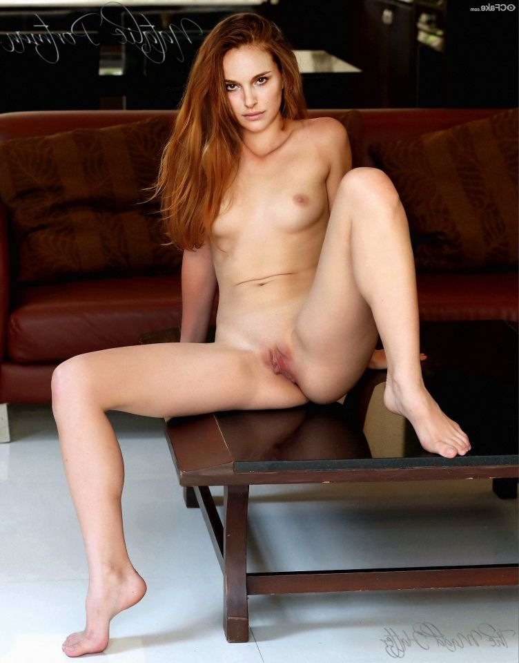 Natalie Portman Nude Pics 004