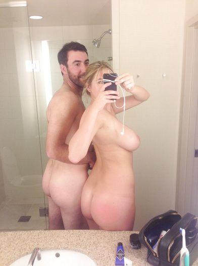 Kate Upton Nude 002