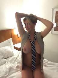 Kate Upton Nude 003