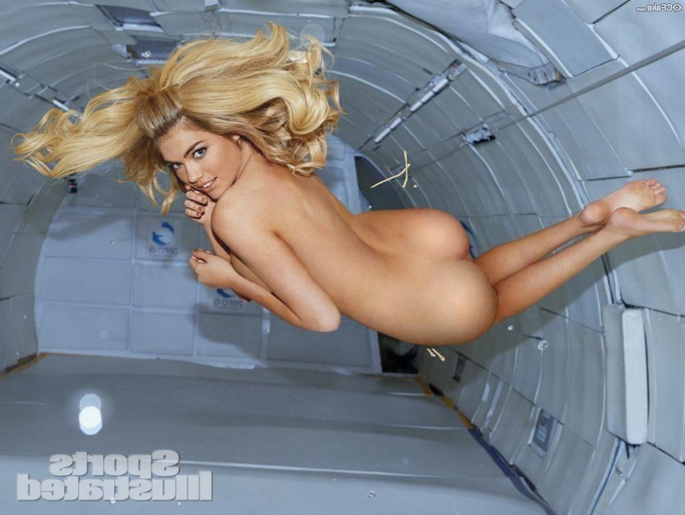 Kate Upton Nude 016