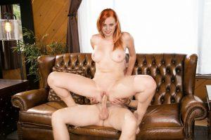 Deborah Ann Woll Nude 018