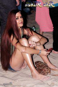 Isla Fisher Nude 009