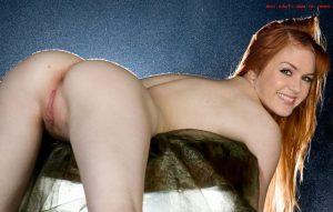 Isla Fisher Nude 018