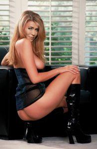 Jennifer Aniston Nude 005