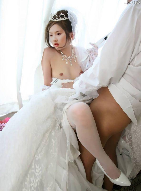 Liu Yifey Nude Pics 021