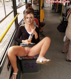 Kate Winslet Nude Photos 010