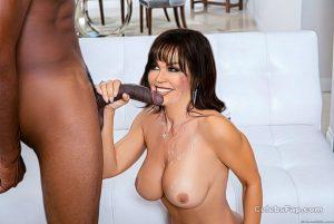 Marie Osmond Nude Photos 007