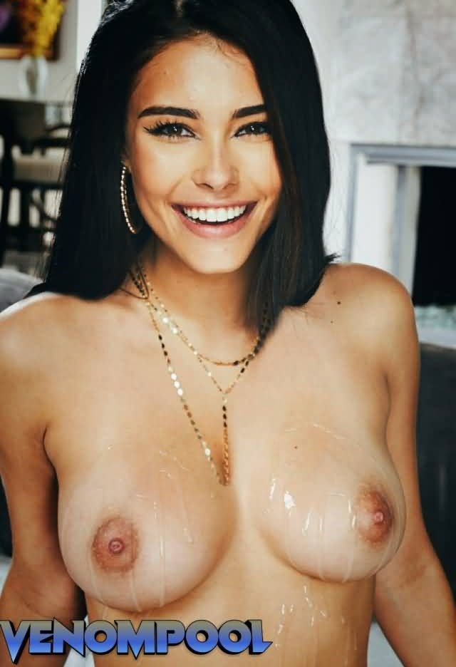 Madison Beer Nude And XXX Photos Collection 2
